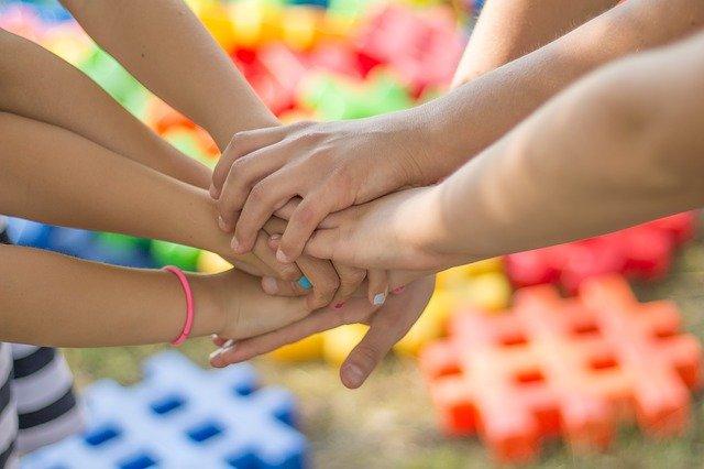 Wskazówki dla kierowników ośrodków opieki nad dziećmi